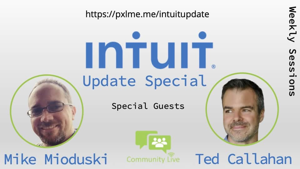 08.12.2021-Intuit-Improves-their-ProAdvisor-Support-1